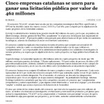 El Economista (12/01/2012)