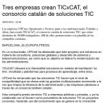 El Economista (26/07/2011)