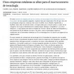 El País (12/01/2012)
