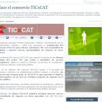 Computing.es (26/07/2011)